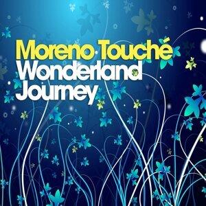 Moreno Touché 歌手頭像