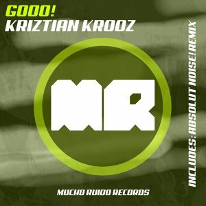 Kriztian Krooz 歌手頭像