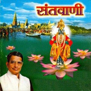 Pandit Upendra Bhat 歌手頭像