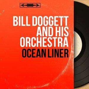 Bill Doggett and His Orchestra 歌手頭像