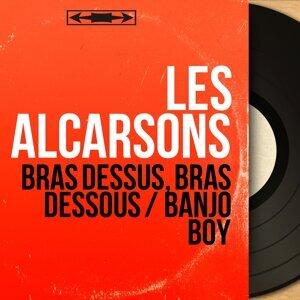Les Alcarsons 歌手頭像