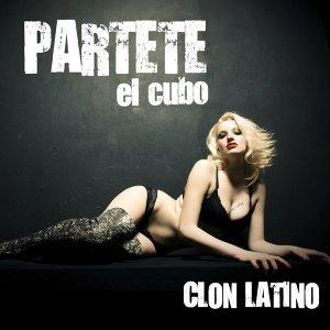 Clon Latino アーティスト写真