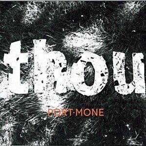 Port Mone Trio 歌手頭像