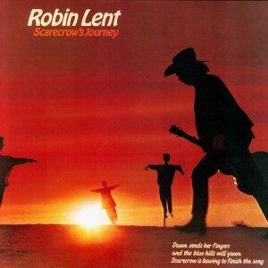 Robin Lent