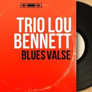 Trio Lou Bennett 歌手頭像