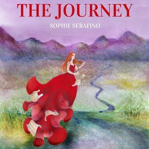 Sophie Serafino 歌手頭像