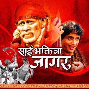 Pandit Ajit Kadkade 歌手頭像