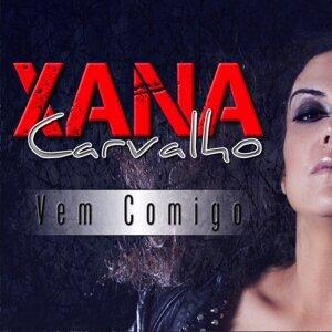 Xana Carvalho 歌手頭像