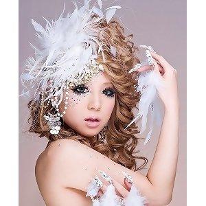 Rina☆ 歌手頭像