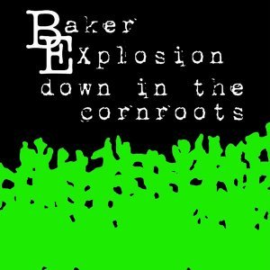 Baker Explosion 歌手頭像
