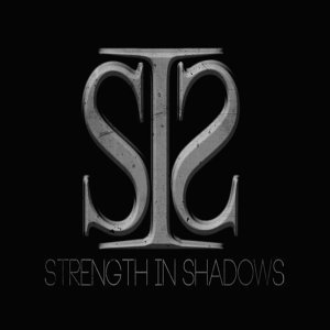 Strength in Shadows 歌手頭像