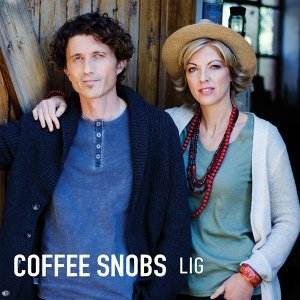 Coffee Snobs 歌手頭像