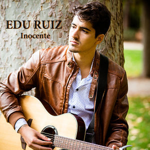 Edu Ruiz 歌手頭像