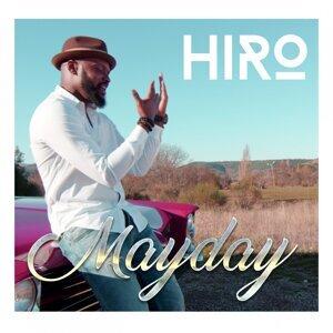 HIRO 歌手頭像