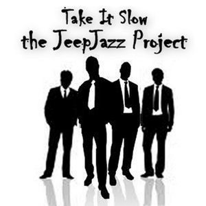 the JeepJazz Project 歌手頭像