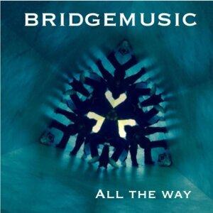 Bridgemusic 歌手頭像