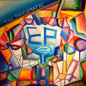 The Phlegmatic