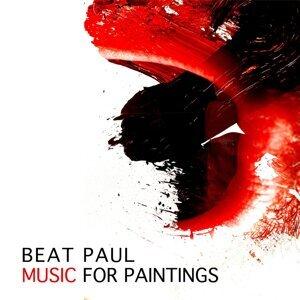 Beat Paul 歌手頭像