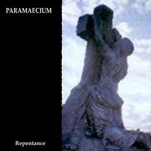 Paramaecium
