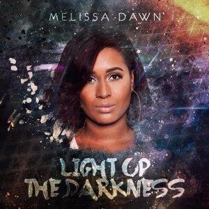 Melissa Dawn 歌手頭像