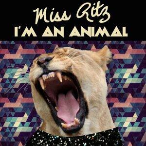 Miss Rittz 歌手頭像
