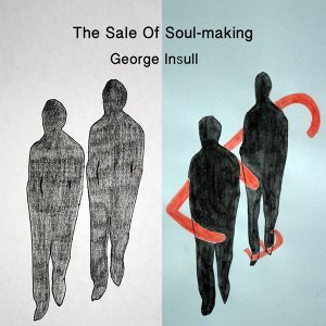George Insull 歌手頭像