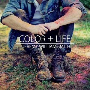 Jeremy William Smith