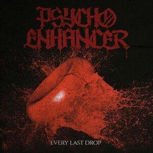 Psycho Enhancer 歌手頭像