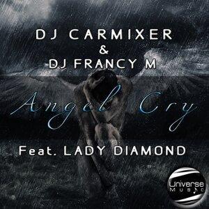 DJ Carmixer, DJ Francy M 歌手頭像