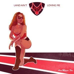 AnnMarie Fox 歌手頭像