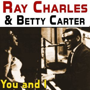 Ray Charles, Betty Carter
