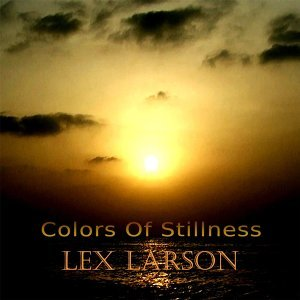 Lex Larson 歌手頭像