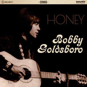 Bobby Goldsboro 歌手頭像