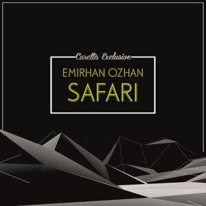 Emirhan Ozhan 歌手頭像