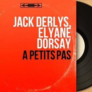Jack Derlys, Elyane Dorsay 歌手頭像