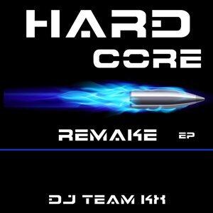 DJ Team Kx
