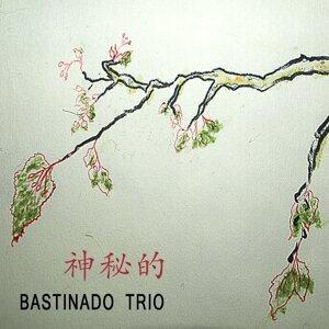 Bastinado Trio 歌手頭像
