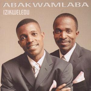 AbakwaMlaba アーティスト写真