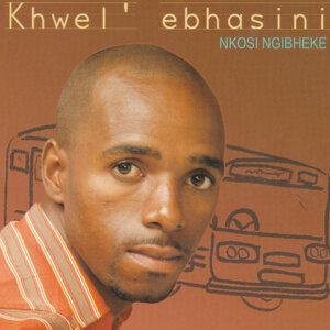 Khwel'ebhasini 歌手頭像