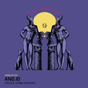 And.ID