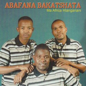 Abafana Bakatshata 歌手頭像