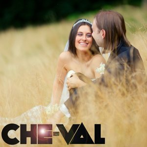 Che-Val 歌手頭像