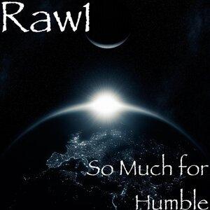 Raw1 アーティスト写真