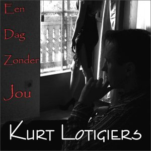 Kurt Lotigiers 歌手頭像