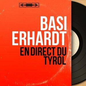 Basi Erhardt 歌手頭像