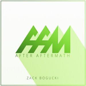 Zack Bogucki 歌手頭像