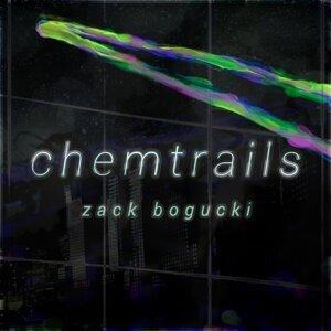 Zack Bogucki