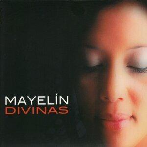 Mayelin 歌手頭像