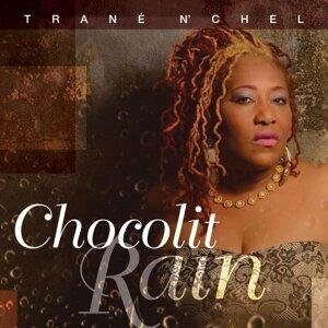 Trané N'Chel 歌手頭像