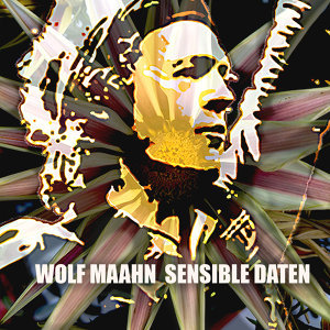 Wolf Maahn 歌手頭像